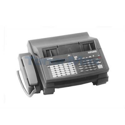 Brother IntelliFax 980-M
